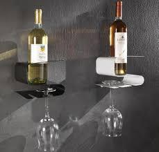 Portavino Ikea by Porta Vino Da Muro Simple Da Vino Birra Liquori Da Muro In Ferro