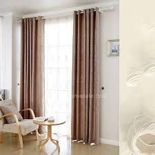 wohnzimmer vorhang vorhang ideen wohnzimmer set interior design ideen interior