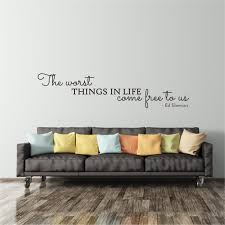 ed sheeran wall decal quote above bed decal bedroom wall sticker ed sheeran wall decal quote above bed decal bedroom wall sticker quote song lyrics wall decor