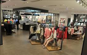 store in mumbai zara infiniti mall malad the mall with infinite experiences