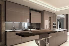 Modern Cabinets Kitchen Schön European Kitchen Cabinets Modern Style Ikea