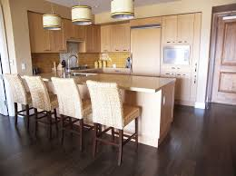 kitchen interior designs for small spaces 28 images simple