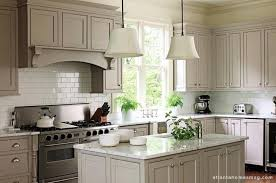 gray kitchen cabinets ideas 50 light grey kitchen cabinets ideas gongetech