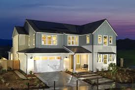 Pardee Homes Floor Plans Arista In Santa Clarita Ca New Homes U0026 Floor Plans By Pardee Homes