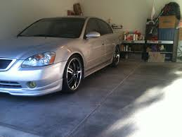 nissan altima 2002 custom post pics of your lowered 3rd gen page 162 nissan forums