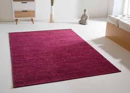 Modern Rugs Co Uk Review Contemporary Rugs Modern Area Rugs