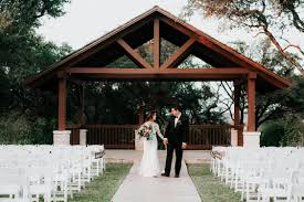 wedding venues san antonio wedding reception venues in san antonio tx the knot