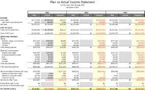 business plan template excel download business plan software