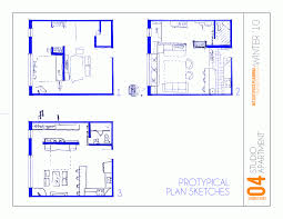 room arrangement tool home design