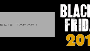 what is black friday 2017 marshalls black friday 2017 sale u2013 what to expect blacker friday