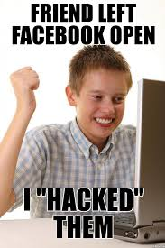 First Internet Meme - first internet meme 28 images image 244821 first day on the