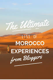Wyoming is it safe to travel to morocco images 28 best morocco images morocco africans and jpg
