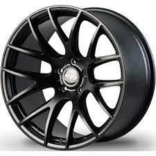 white subaru forester black rims wheel offset 2005 subaru forester flush coilovers