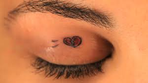 top symbol images for tattoos master symbol