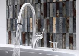 blanco kitchen faucet reviews blanco kitchen faucets blanco for plan 4 hottamalesrest