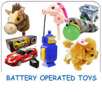 joissu toys wholesale toys in bulk supplies wholesale