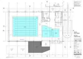 House Plans With Indoor Pools Swimming Pool Changing Room Design Peenmedia Com
