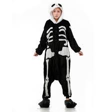popularne vector halloween costume kupuj tanie vector halloween