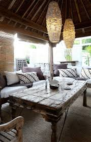 Indian Corner Sofa Designs Best 25 Indian Furniture Ideas Only On Pinterest Bohemian Style