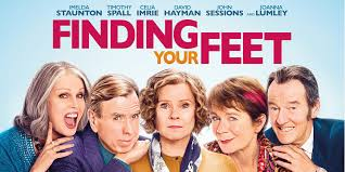 film comedy quiz finding your feet film british comedy guide