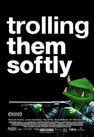 Troll Meme Pictures - trolling them softly trolling know your meme