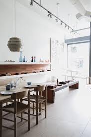 Scandinavian Interior Magazine 74 Best Gamfratesi Images On Pinterest Dining Rooms Beetle And