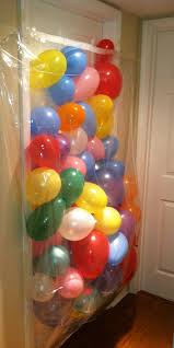 filling balloons without a helium tank natural remedies