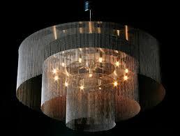Design Chandeliers Spectacular Chandelier Design For Interior Design Ideas For Home