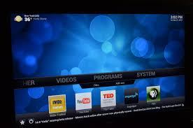 kodi xbmc android review android tv boxes from keedox with kodi tv abrandao