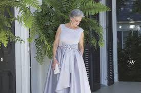 davids bridal david s bridal of the groom style at a certain age