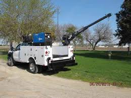 ford f550 utility truck for sale ford f550 2009 utility service trucks