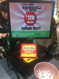 halloween scratch off tickets win fast with the nj lottery gone mom