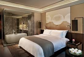 3d interiors by creative touch at coroflot com of business centre interior hotel room c3 a2 c2 bb design and ideas tweet best interior design blogs