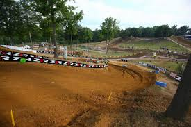 ama motocross live stream how to watch budds creek and more motocross racer x online