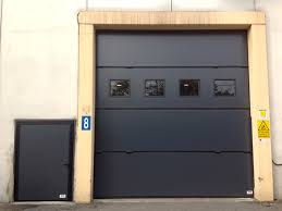 porte sezionali brescia porte sezionali e basculanti