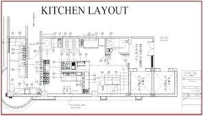 open kitchen floor plans kitchen floor plans with island krowds co