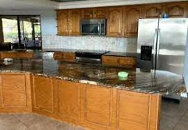 kitchen base cabinets ebay brown base cabinet cabinets for sale ebay