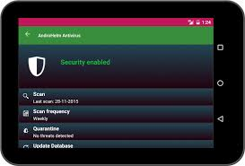 virus scan android antivirus android for tablet android apps on play