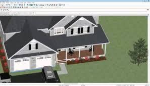 home designer pro 10 crack download punch interior design suite 17 5 full cracked software