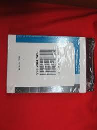 haynes ford focus pdf ford focus repair book download pdf manuals