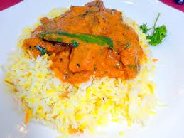 cuisine schmidt aubagne cuisine cuisine wellmann thionville cuisine wellmann in cuisine