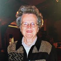 Mack Barnes Md Tributes Allen U0026 Allen Funeral Home Thomasville Ga