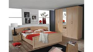 Schlafzimmer Komplett Poco Schlafzimmer Schrank Poco Raum Haus Mit Interessanten Ideen
