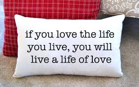 Home Decor Pillows Accessories Archaiccomely Throw Pillows Words Them Decorative