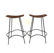 Wrought Iron Bar Stool Wrought Iron Bar Stools Pier One Home Design Ideas