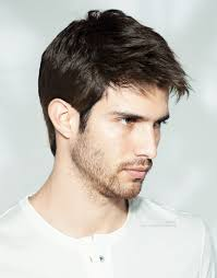 10 good haircuts for curly men curly men hairstyles within