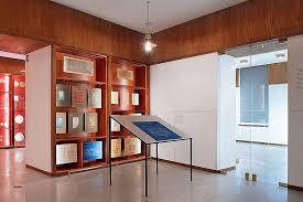 bureau moderne auch bureau moderne auch unique bureau nord maxime delvaux maison