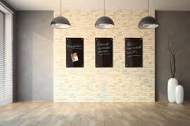 100 best paint colors for uneven walls keep walls u0026