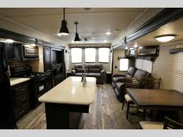 puma destination destination trailer rv sales 8 floorplans