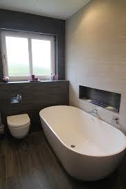 Alternative Bathtubs A Freestanding Centrepiece Bathroom Kbsa